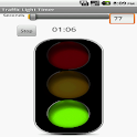 Traffic Light Timer icon