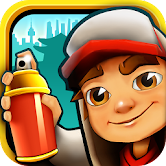 telecharger-subway-surfers-pc-gratuit