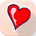 """App Love quotes"""" apk for kindle fire"""