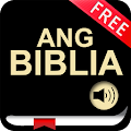 Tagalog Bible ( Ang Biblia ) APK for Bluestacks