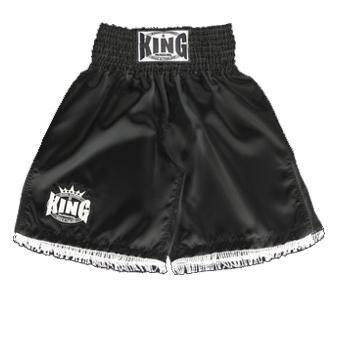 acheter short de boxe thai k1 marseille chez katana sport dilengo. Black Bedroom Furniture Sets. Home Design Ideas