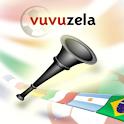 Vuvuzela AddOn RSA icon