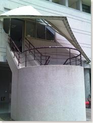 2008-09-20-130
