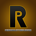 Personality Reflector icon