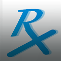Free app pharmacology Tablet