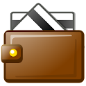 Financisto - Expense Manager icon