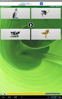 Screenshot of I play it ? Animal Sounds