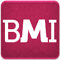 Silver BMI Calculator icon