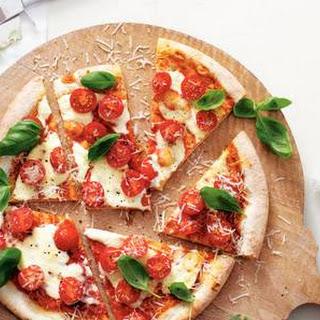Pizza With Mascarpone Cheese Recipes