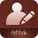 Aptitude Multiple Choice Test icon