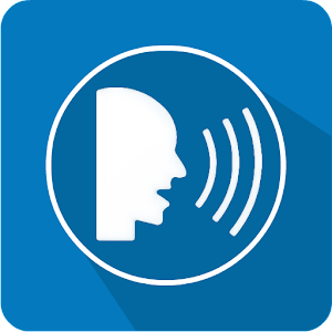 Speech To Text Android Apps On Google Play