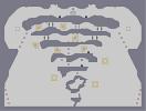 Thumbnail of the map 'Bionic Cyclonic'
