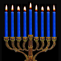 Menorah Deluxe icon