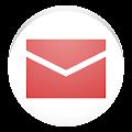 Locale Gmail+ Plugin