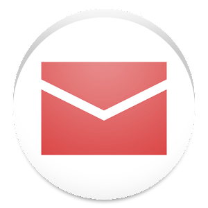 locale gmail in apk on pc android apk apps on pc