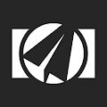 Download david®scan APK for Android Kitkat