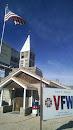 VFW Old Church