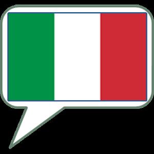 Cover art SVOX Italian Marco Voice