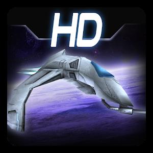 War of Imperium - HD