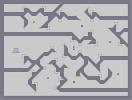 Thumbnail of the map 'Overrun'