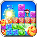 Game Pop Candy APK for Kindle
