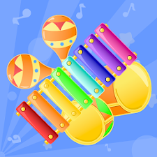 Simply Kids Instruments Free