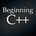 Beginning C++ Programming icon