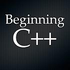 Beginning C++ Programming icon