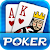 Boyaa Póquer (Es) – Texas   Social file APK Free for PC, smart TV Download