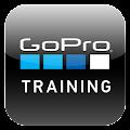 GP Training App APK for Bluestacks