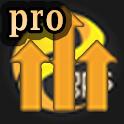 eGPS Altitude Pro