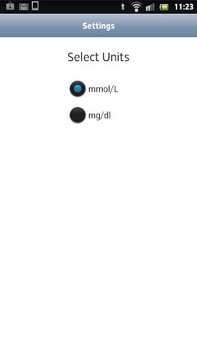 【免費醫療App】ICU Glucontrol-APP點子