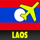 App Laos Travel Guide APK for Windows Phone