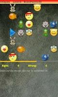 Screenshot of Brain Trainer - BrainQ