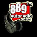 Auto Radio 88.9 FM Bandung icon