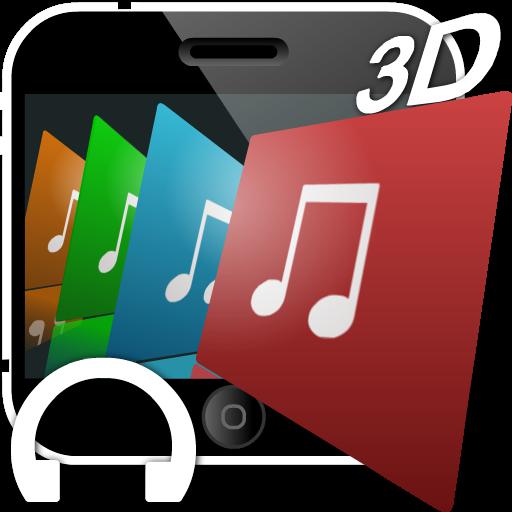 Скачать музыку игры для андроид