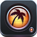 Fotor for Android – one of the Best photo apps! Features camera, HDR camera, photo editing & collage