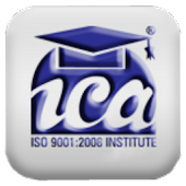 ICA Counselor