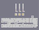 Thumbnail of the map 'Arcade'