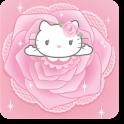 HELLO KITTY Theme32 icon