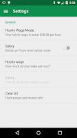 Screenshot of Paid To Poop