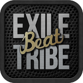 Free Download EXILE TRIBE BEAT APK for Samsung