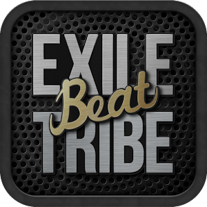EXILE TRIBE BEAT