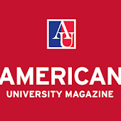 American magazine APK for Bluestacks