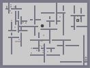 Thumbnail of the map 'M!NEshaft'