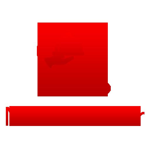 Android aplikacija NetKonobar na Android Srbija