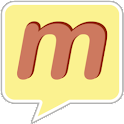 Mobliza Text Answering Machine, an autoresponder for your text messages