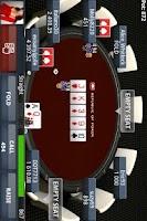 Screenshot of Republic of Poker
