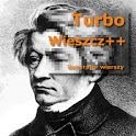 Turbo Wieszcz++ icon