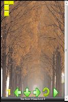 Screenshot of Hotels South Korea